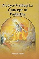 Nyaya Vaisesika Concept of Padartha