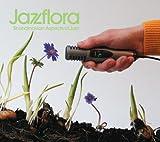 Jazzflora-Japanese edition- 画像