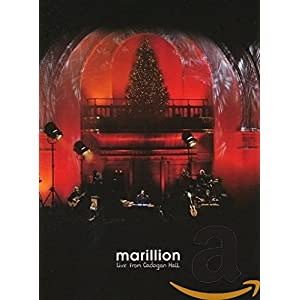 Live from Cadogan Hall [DVD] [Import]