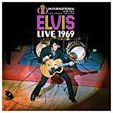 Live 1969 -Box Set- 画像