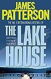 The Lake House 画像