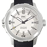 IWC アクアタイマー オートマティック IW329003[新品]メンズ [並行輸入品]