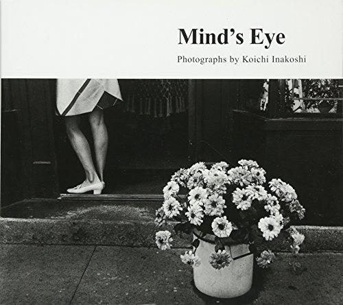 Mind's Eye―心の眼 稲越功一の写真の詳細を見る