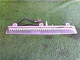 日産 純正 セレナ C25系 《 C25 》 ランプ類 P30500-17000627