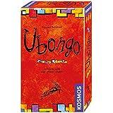 ウボンゴ ミニ 並行輸入品
