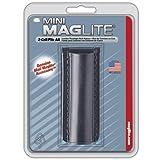 MAG-LITE(マグライト) 2AA レザーケース AM2A026E