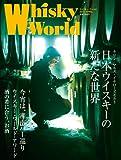 Whisky World/2011 APRIL