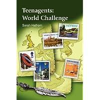 Teenagents: World Challenge