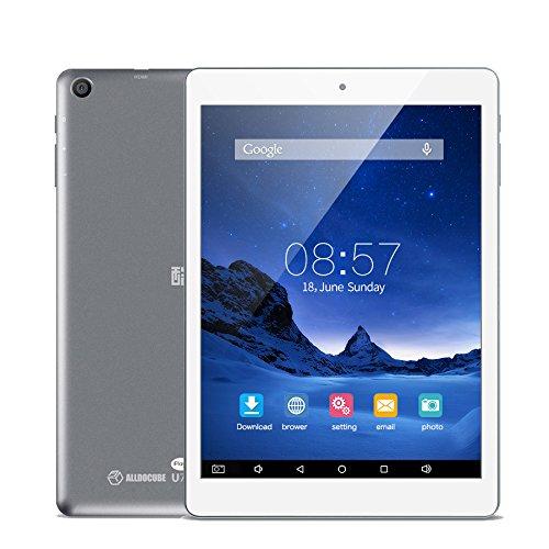 ALLDOCUBEキューブU78 iplay8タブレット7.85インチMTK8163クアッドコアHDMI GPS 1024 x 768 IPS Android 6....