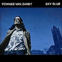 Sky Blue [Analog]
