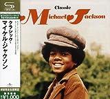 クラシック・マイケル・ジャクソン