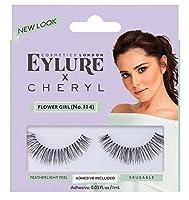Eylure Girls Aloud False Eye Lashes - Cheryl