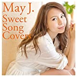 Sweet Song Covers 画像