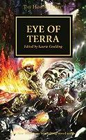 Eye of Terra (35) (The Horus Heresy)