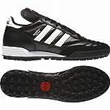 adidas (アディダス) ムンディアル チーム 019228 1512 メンズ 紳士 (019228)ブラック/ランニングホワ 25.0cm