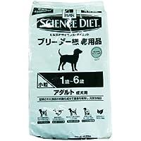 サイエンスダイエット アダルト 小粒 成犬用 14.5kg