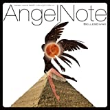 Angel Note(3)