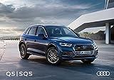 クーポン利用で実質無料Audi Q5SQ5