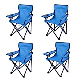 Gaming Chairs Best Deals - Ozark Trail Kids ' Folding Camp Chair