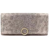 d9344f8abca6 Amazon.co.jp: BVLGARI(ブルガリ) - 財布 / レディースバッグ・財布 ...