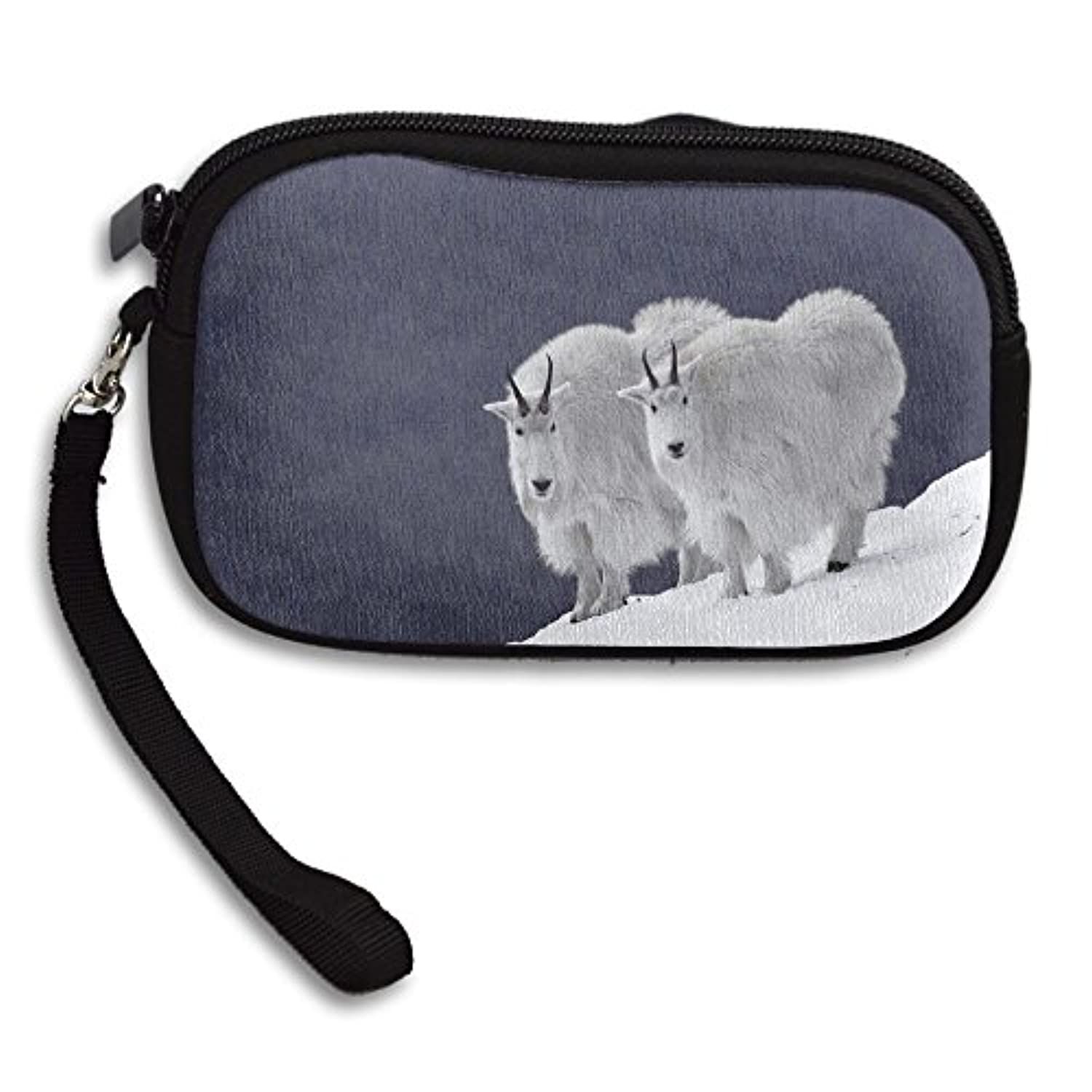 Onepice coin purse APPAREL レディース US サイズ: One Size
