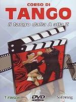 Corso Di Tango [Italian Edition]
