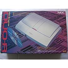PCエンジンDUO-R本体 【PCエンジン】