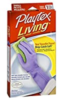 Playtex Prod 06306 Living Small Household Rubber Glove by Playtex