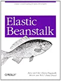 Elastic Beanstalk: Simple Cloud Scaling for Java Developers