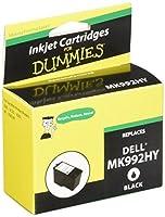 Green Project Inc. MK992 Inkjet cartridge Ink [並行輸入品]
