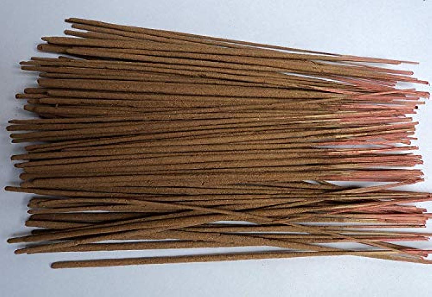 なんでも証明書ライナーPure Source India Highly Scented Vanilla Agarbatti Pack of 100 Pcs Coming with One Wooden Incense Holder .(Vanilla Incense Sticks Pack of 100)