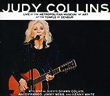 Judy Collins Live at the Metropolitan Mu
