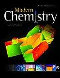 Modern Chemistry 画像