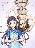 サクラクエスト Vol.5 DVD[DVD]