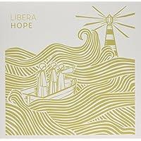 Hope [12 inch Analog]