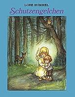Schutzengelchen: Gebetsbuechlein