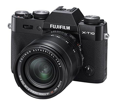 CEA、カメラの分類名に「ミラーレス」を採用