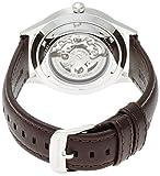 e31ad78171 位, [エンポリオ アルマーニ]EMPORIO ARMANI 腕時計 AR1946 メンズ 【正規輸入品】
