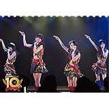 【宮澤佐江 大島優子】 公式生写真 AKB48劇場10周年 記念祭&記念公演 DVD封入 21