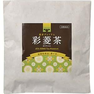 彩菱茶 4g×10袋