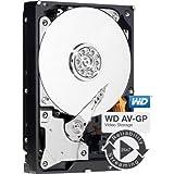 Western Digital WD 3.5インチ WD10EVDS ハードディスク ドライブ リファビッシュ