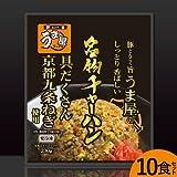 名物チャーハン 10食セット