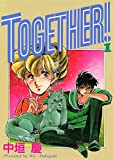 TOGETHER / 中垣 慶 のシリーズ情報を見る