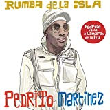 Rumba De La Isla