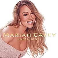 Hero / Mariah Carey
