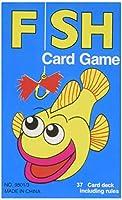 米国おもちゃPlaying Cards