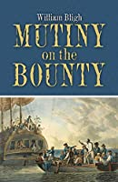 Mutiny on the Bounty (Dover Books on Literature & Drama)