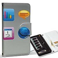 スマコレ ploom TECH プルームテック 専用 レザーケース 手帳型 タバコ ケース カバー 合皮 ケース カバー 収納 プルームケース デザイン 革 ユニーク スマートフォン 000858