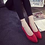 [Yochyan ブーティー] レディース サンダル シューズ フラットシューズ カジュアルシューズ おしゃれ 女性 運転 通勤 無地 ファッション 靴 散歩 春 夏 秋にも対応 アウトドア靴 シンプルなデザイン 履き脱ぐ便利 履きやすい