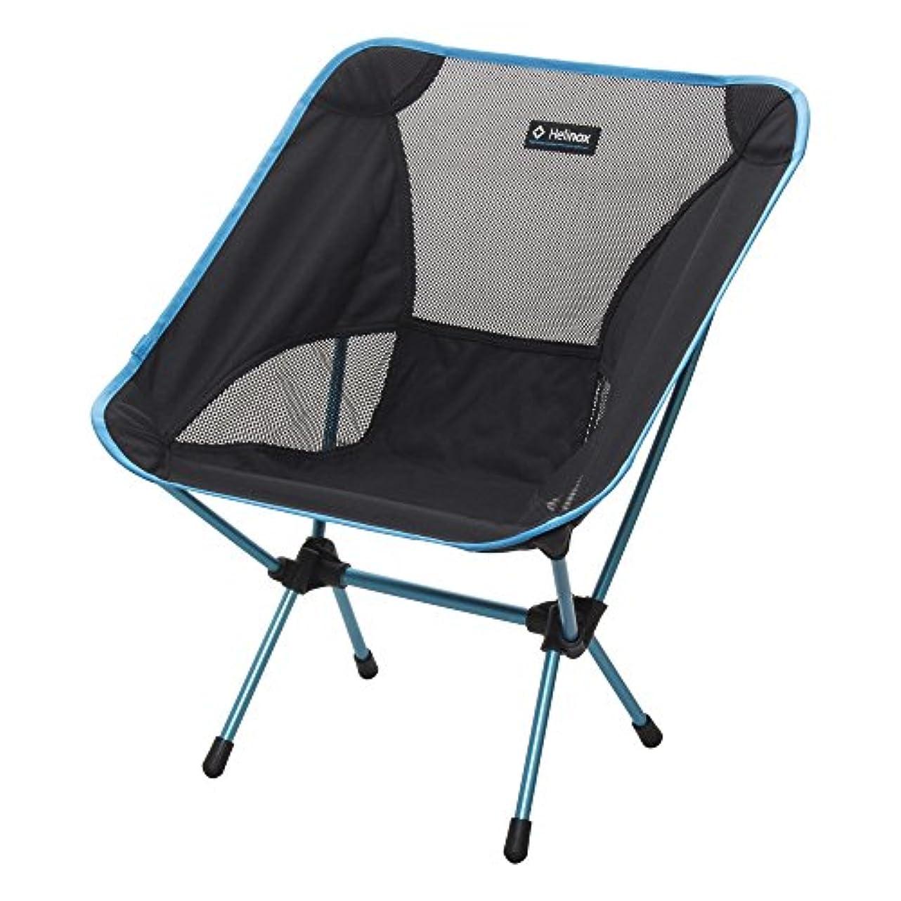 マウントバンク報酬のカード(ヘリノックス)HELINOX hnx-1822151 ヘリノックス チェアワン 日本正規品 椅子 チェア アウトドア フェス 軽量